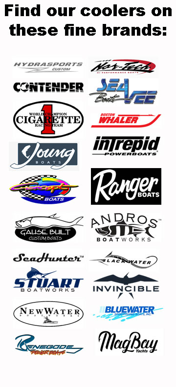 Boat-Manufacturers-for-website